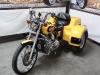 xl883-trike-2