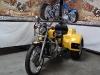 xl883-trike-3