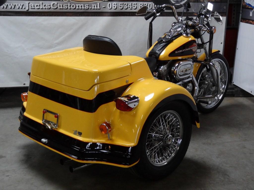 xl883-trike-12