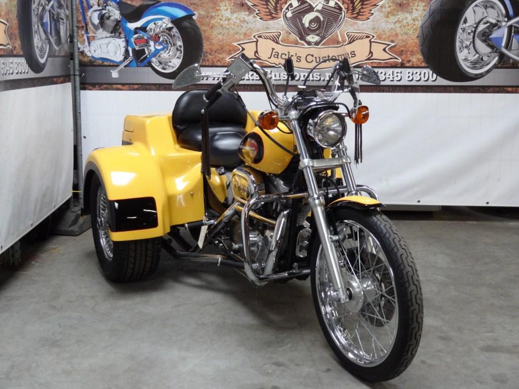 xl883-trike-4